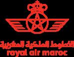 RoyalAirMarocLogoSmall