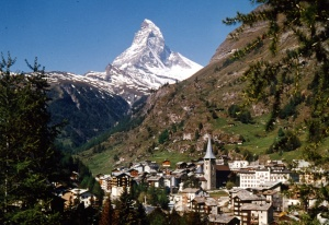 village-of-zermatt