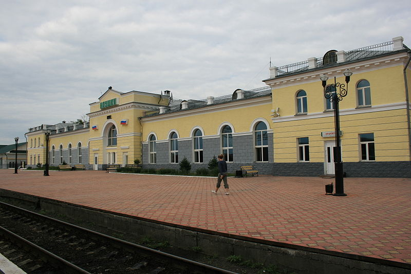 800px-Naushki_railway_station,_Buryatia,_Russia