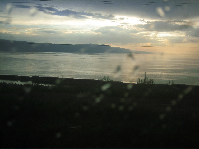 LakeBaikal1 copy 2