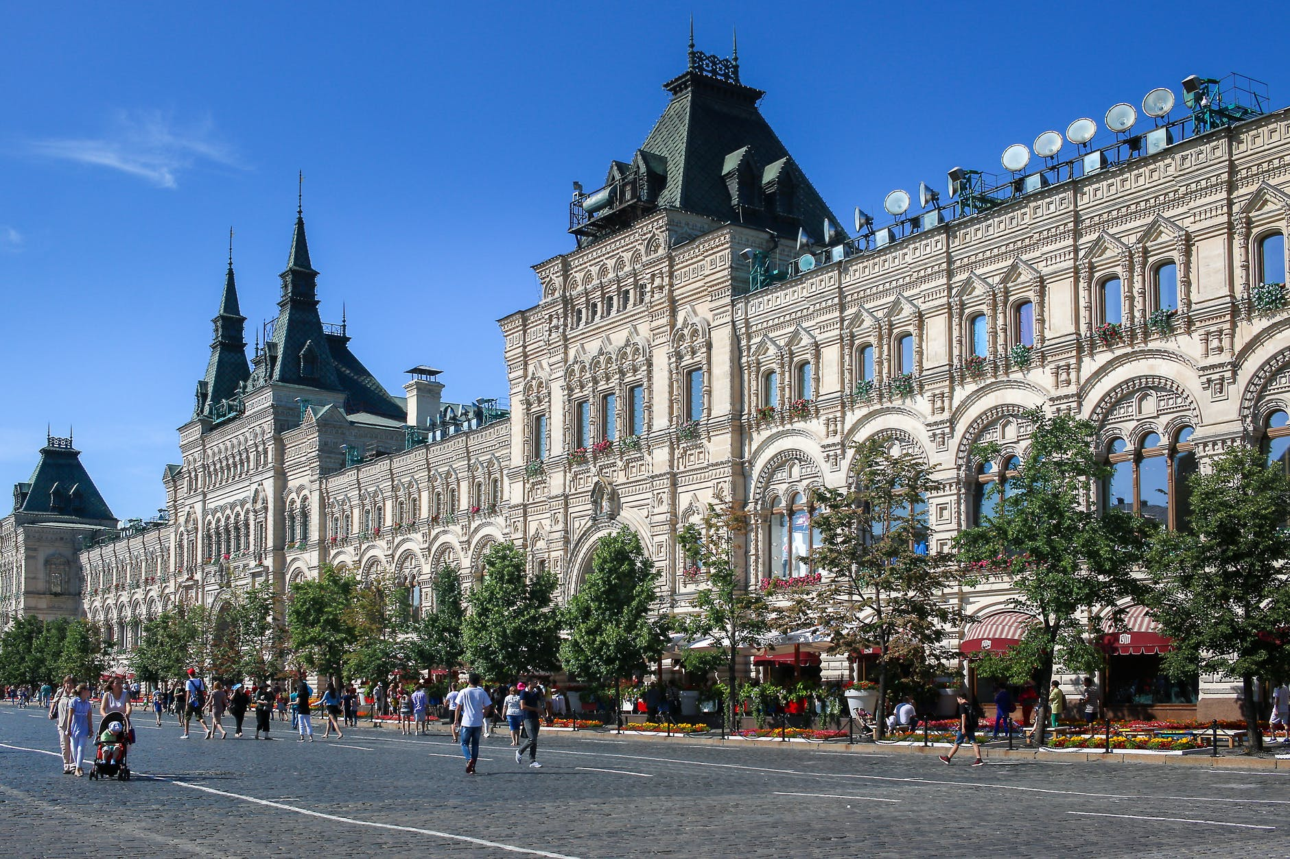 moscow-russia-soviet-union-facade-161112.jpeg